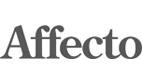 affecto
